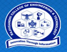 Rajiv College of Engineering and Technology