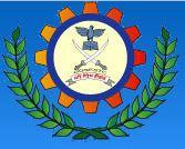 Guru Gobind Singh Educational Societys Technical Campus