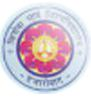 University College of Engineering and Technology Hazaribagh