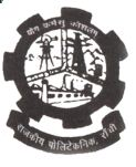 Government Polytechnic Ranchi