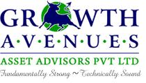 Growth Avenues Asset Advisors Pvt Ltd
