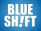 Blueshift Education and Training Private Limited