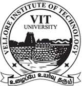 VIT Business School Vellore