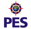 PES Institute Of Technology and Management