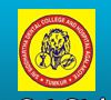 Sri Siddhartha Dental College