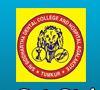 Sri Siddhartha Dental College