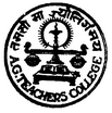 A.G.Teachers College