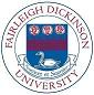 Fairleigh Dickinson University - Vancouver