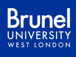 BRUNEL UNIVERSITY , MIDDLESEX, UK, REVIEWS, MASTER, MBA, RANKING