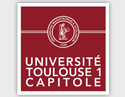 Toulouse 1 University Social Sciences