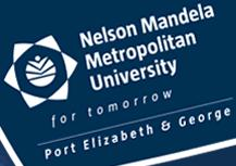 Nelson Mandela Metropolitan University Nmmu