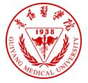 Guiyang Medical University (GMU)