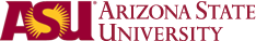 Arizona State University at the West Campus