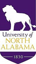 Metlife Life Insurance Reviews >> University of North Alabama