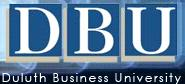 Duluth Business University