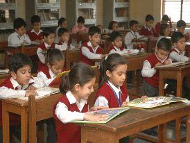 public school delhi dr mukherjee nagar delhi 110009 school photos