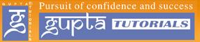 Gupta Tutorials Coaching Insti