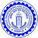 Bengal Engineering and Science University, Shibpur