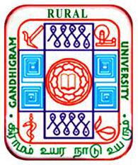 Gandhigram Rural Institute