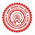 Indian Institute of Technology Delhi - IIT Delhi