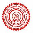 Indian Institute of Technology Delhi - IIT Delhi