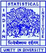 Indian Statistical Institute - ISI