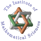 Institute of Mathematical Sciences - IMSc