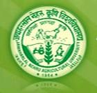 Jawaharlal Nehru Agricultural University