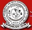 Karnataka Veterinary, Animal and Fisheries Sciences University