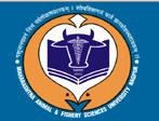 Maharashtra Animal and Fishery Sciences University (MAFSU)