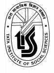 Tata Institute of Social Sciences - TISS