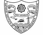 National Institute of Technology - NIT Karnataka