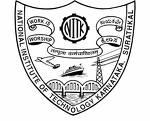 National Institute of Technology - NIT Karnataka