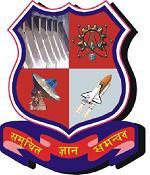 Gujarat Technological University - GTU