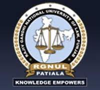 Rajiv Gandhi National University of Law (RGNUL)