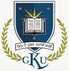 Guru Kashi University (GKU)